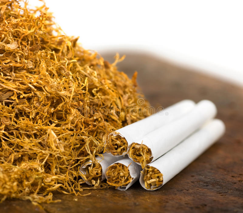 To seek for Vietnamese Tobacco Trade Agent